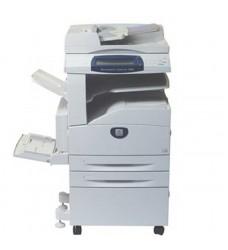 Fuji Xerox ApeosPort-II 5010 Photocopier