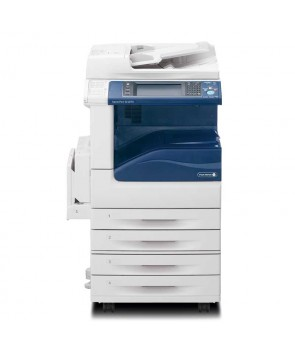 XEROX C3000 DRIVERS FOR WINDOWS DOWNLOAD