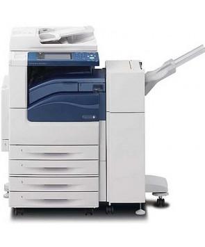 Fuji Xerox Docucentre Iv 5070 Photocopying Fuji Xerox Docucentre Iv 5070 Fuji Xerox 5070 Docucentre Iv 5070 Docucentre 5070 Copier Rental Rent Photocopying Photostat Machine Photocopying Service Photocopying Prices Photocopying Rental