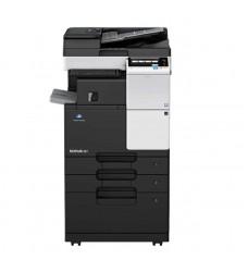 Konica Minolta Bizhub 227 Photocopier